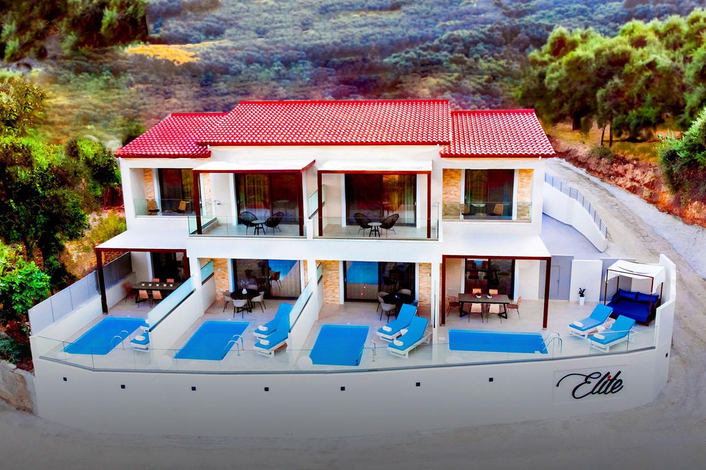 elite-villas-parga-greece
